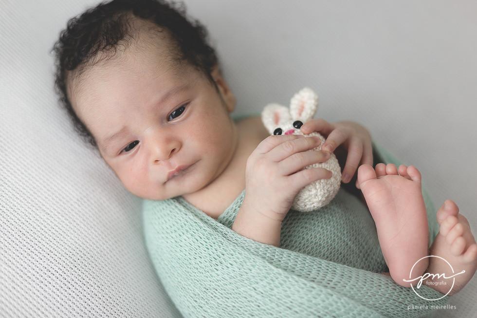 Newborn Marcelo-9.jpg
