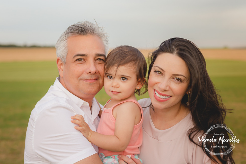 Dia das mães 2021 - Holambra-61.jpg