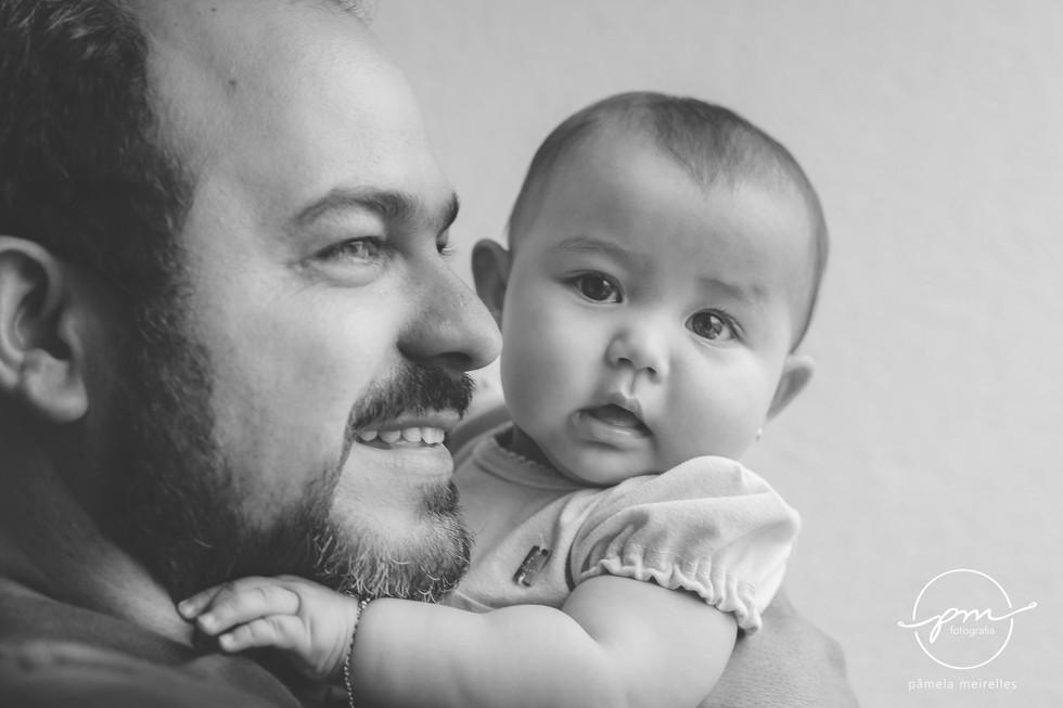 Yuna - 6 meses-24.jpg