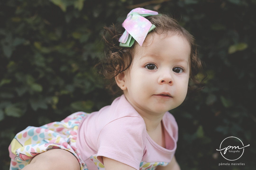 Alice - 11 meses-11.jpg