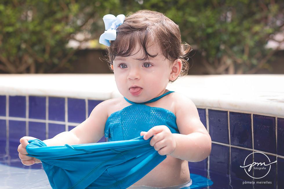 Heloisa 11 meses-7.jpg
