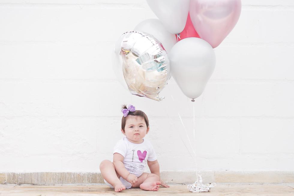 Heloisa - 8 meses-3.jpg