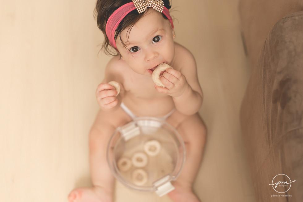 Alice - 6 meses-18.jpg