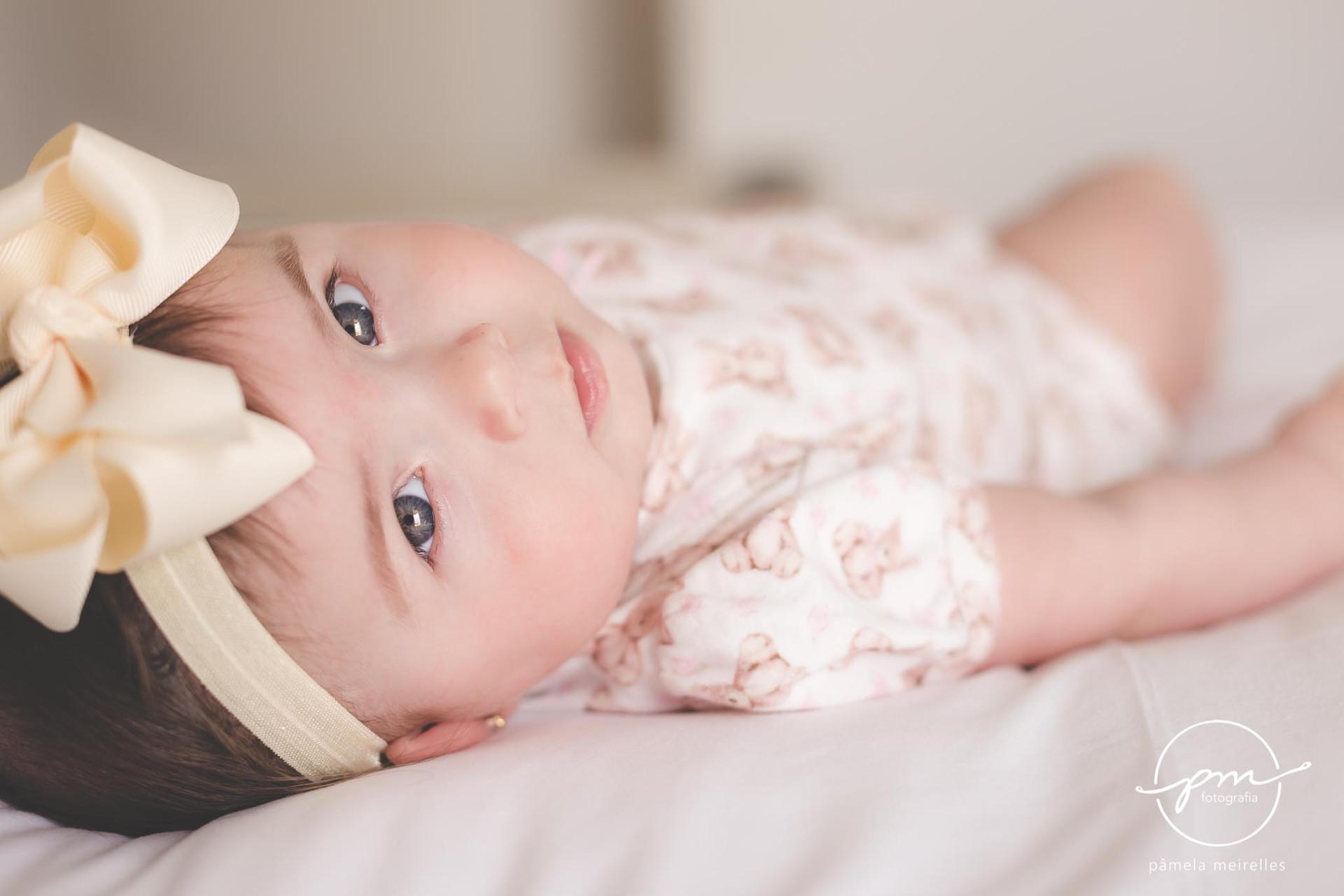 Heloisa - 4 meses-3.jpg