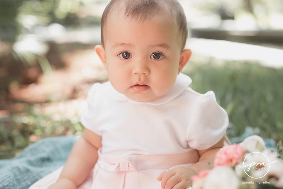 Yuna 9 meses-17.jpg