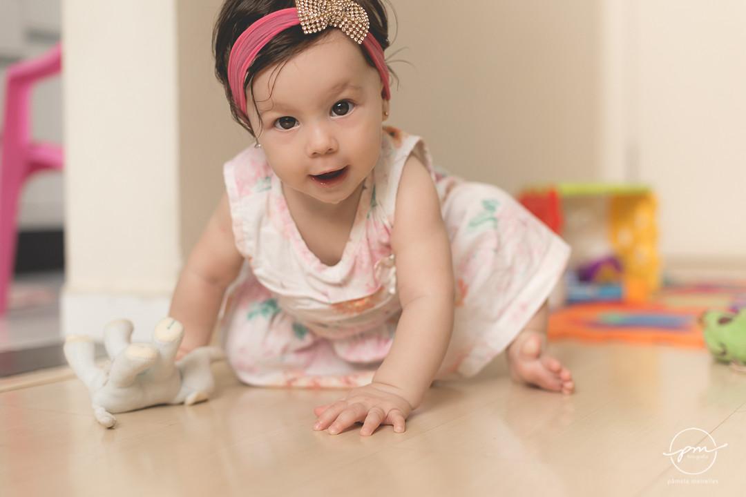 Alice - 6 meses-9.jpg