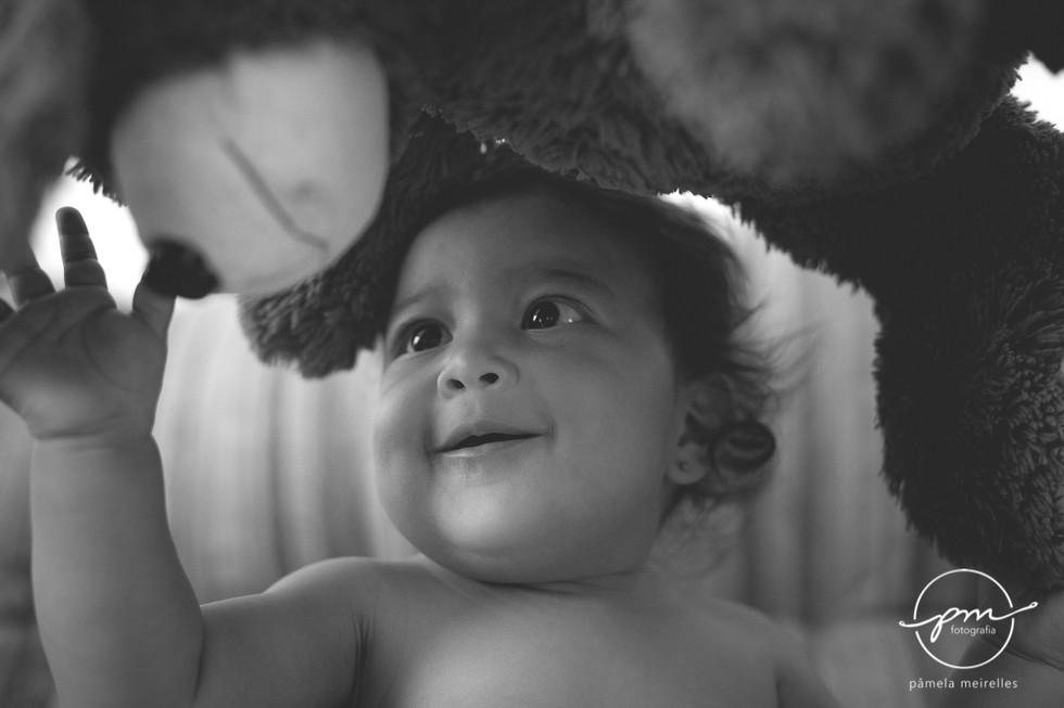 Pietra - 7 meses-25.jpg