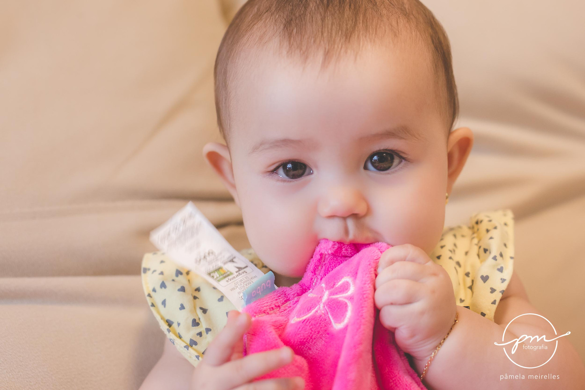 Yuna - 6 meses-18.jpg