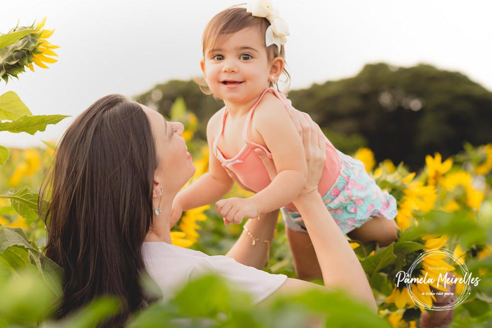Dia das mães 2021 - Holambra-2.jpg