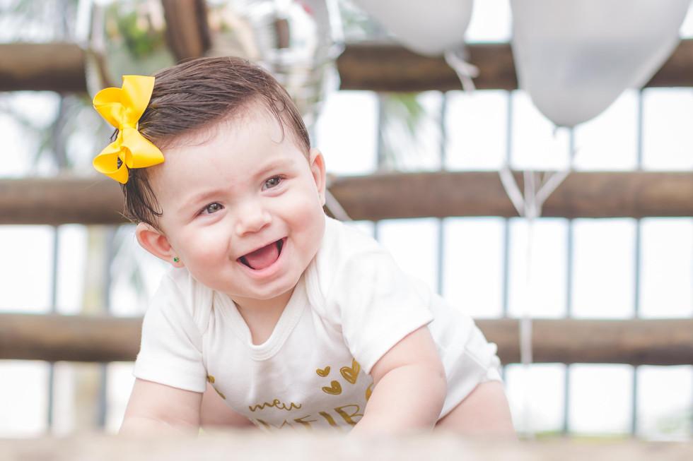 Heloisa - 8 meses-18.jpg