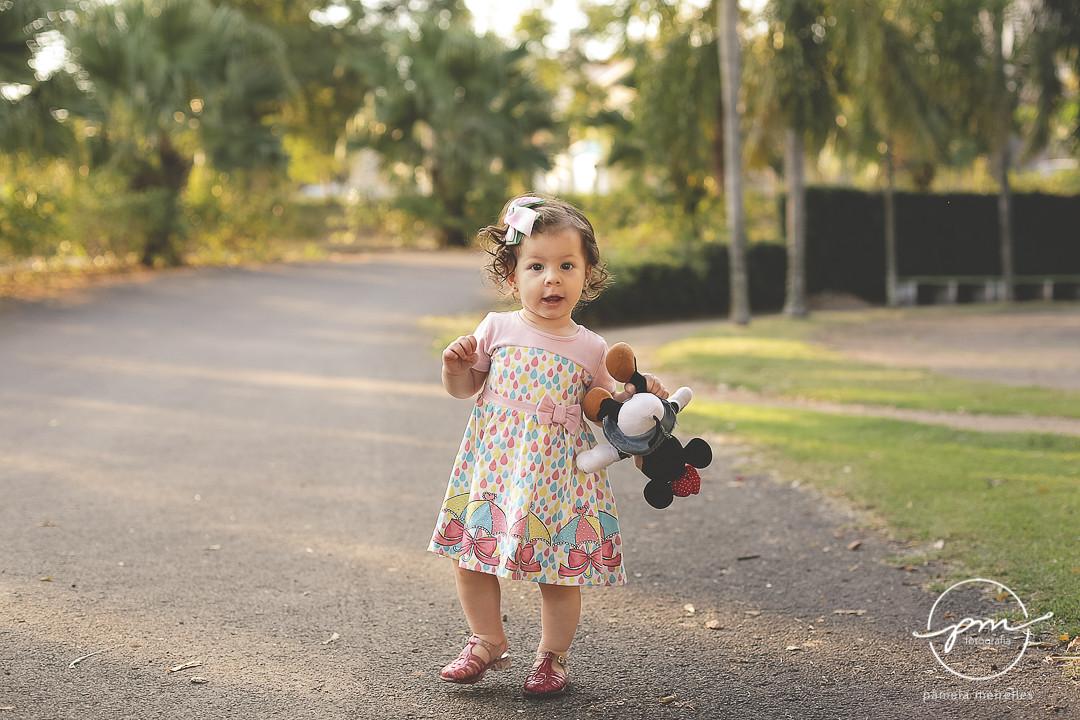 Alice - 11 meses-4.jpg