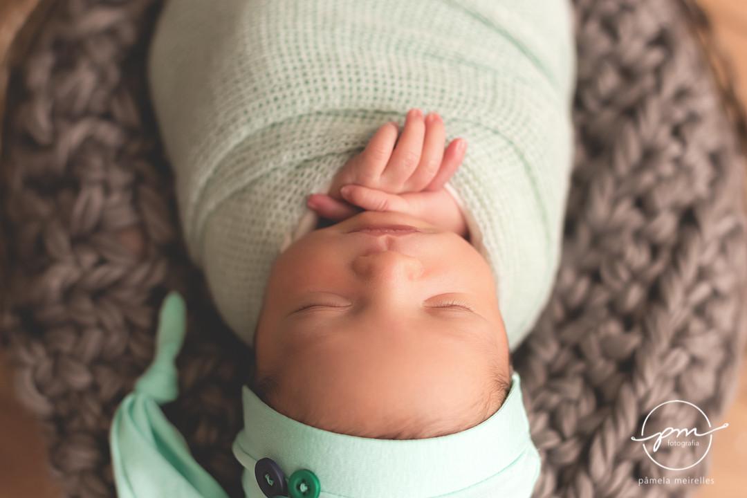 Newborn Davi-14.jpg