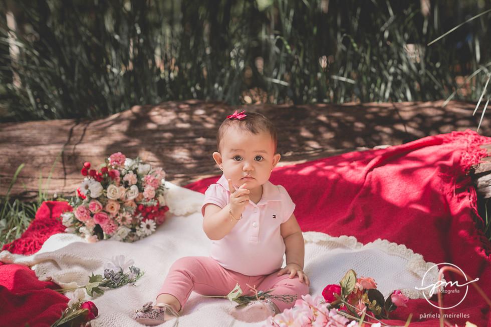 Yuna 9 meses-3.jpg