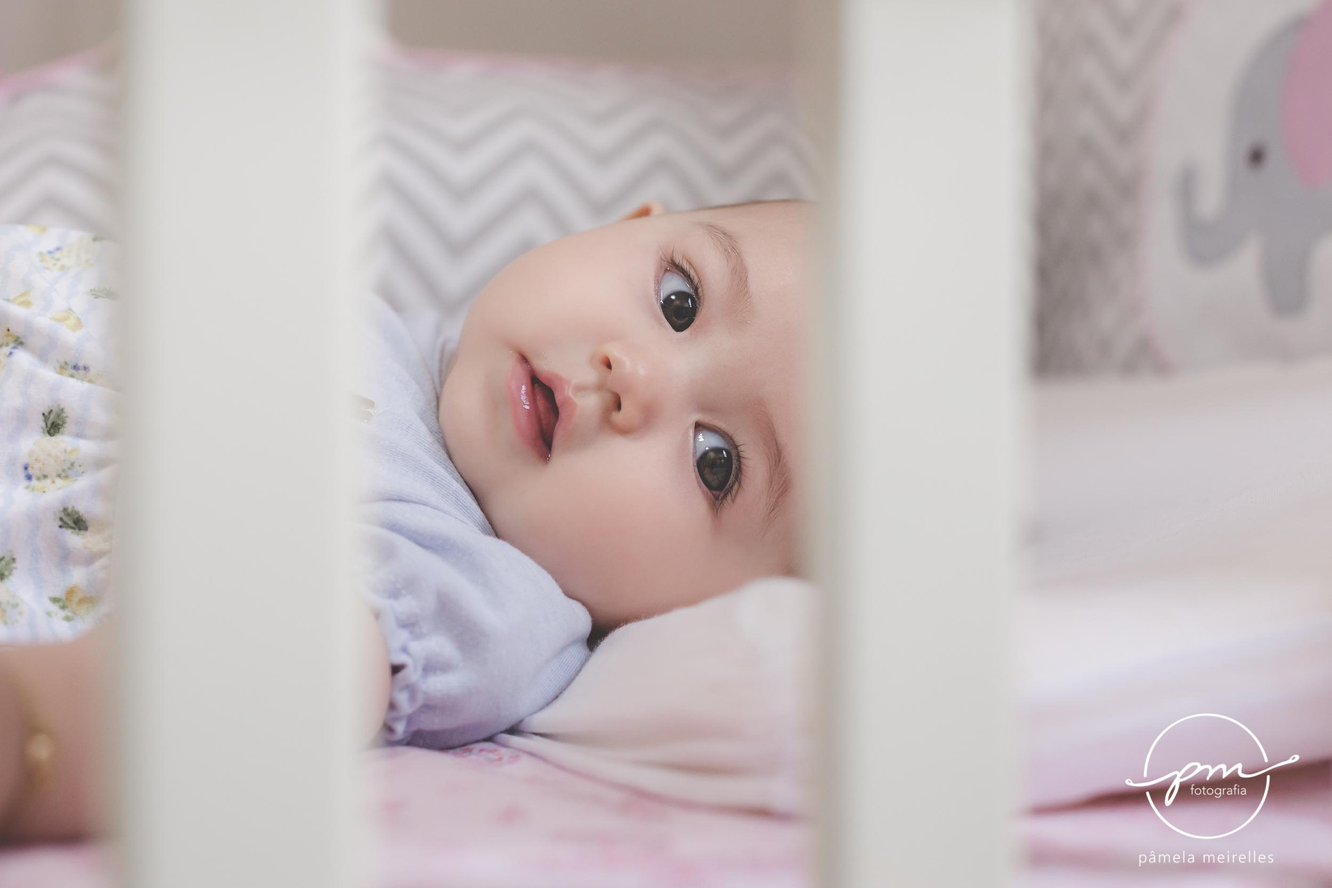 Yuna - 6 meses-26.jpg