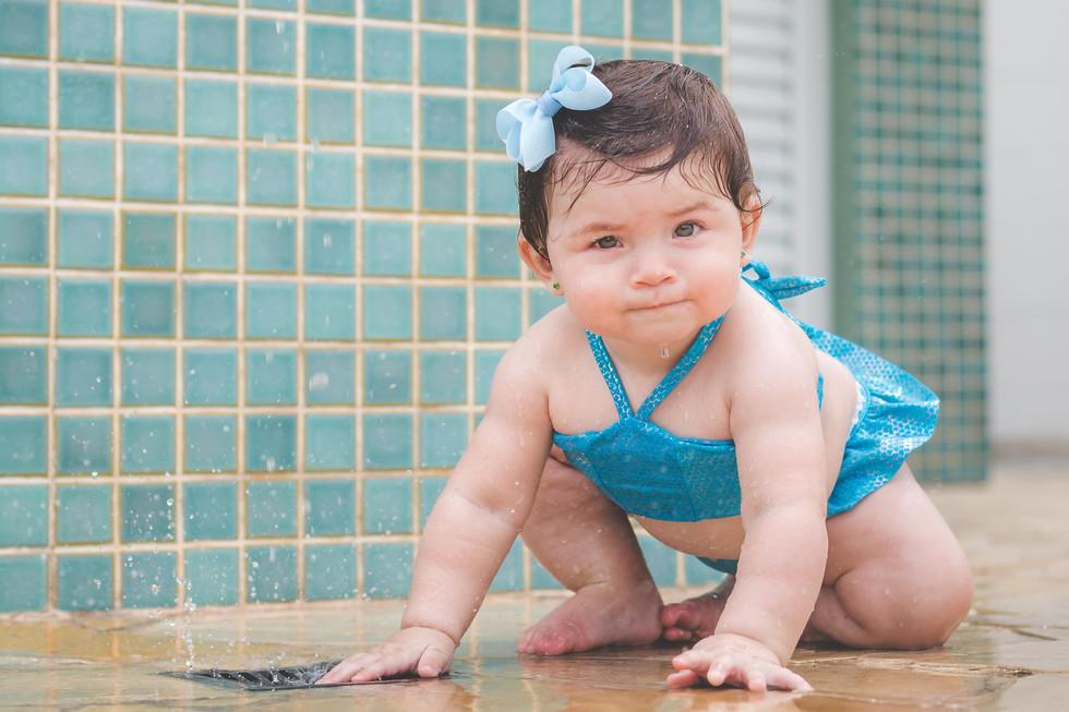 Heloisa - 8 meses-12.jpg