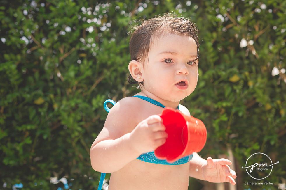 Heloisa 11 meses-15.jpg