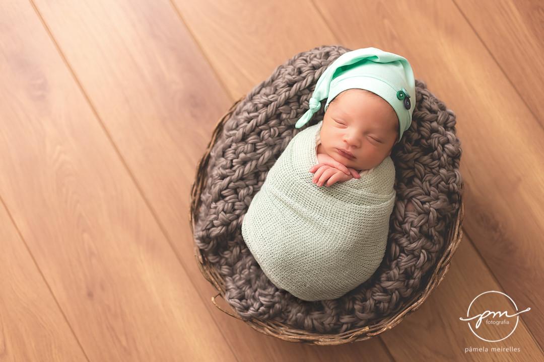 Newborn Davi-12.jpg
