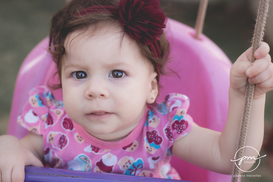 Alice - 7 meses-1.jpg