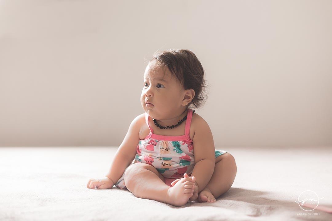 Pietra - 6 meses-11.jpg