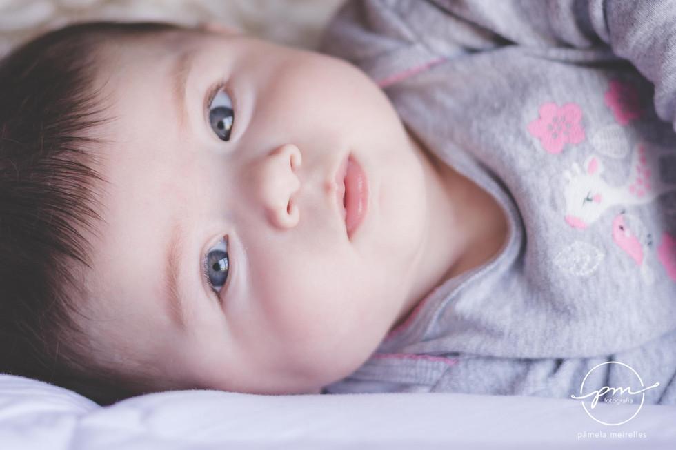 Heloisa-3 meses-2.jpg