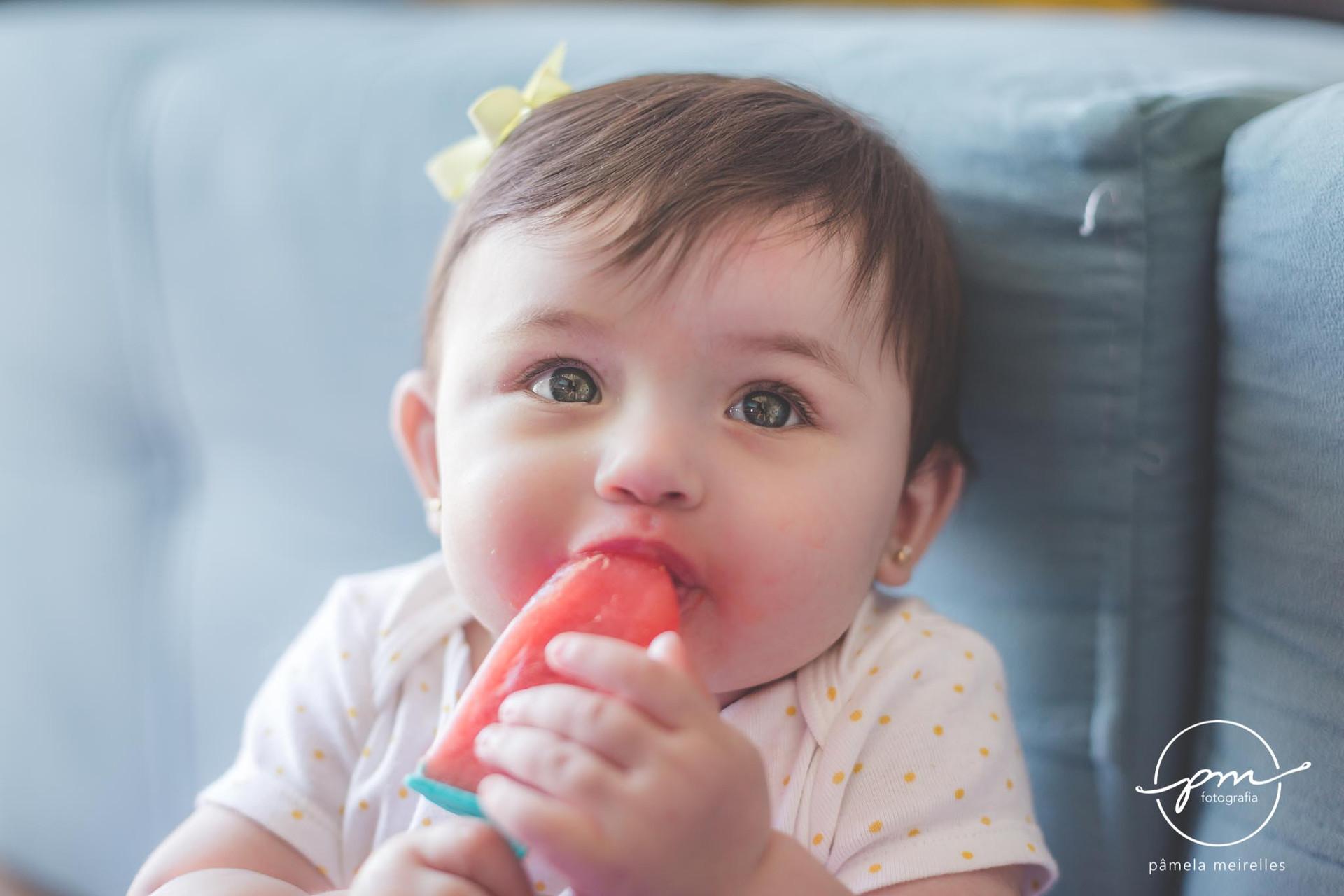 Heloisa - 6 meses-12.jpg