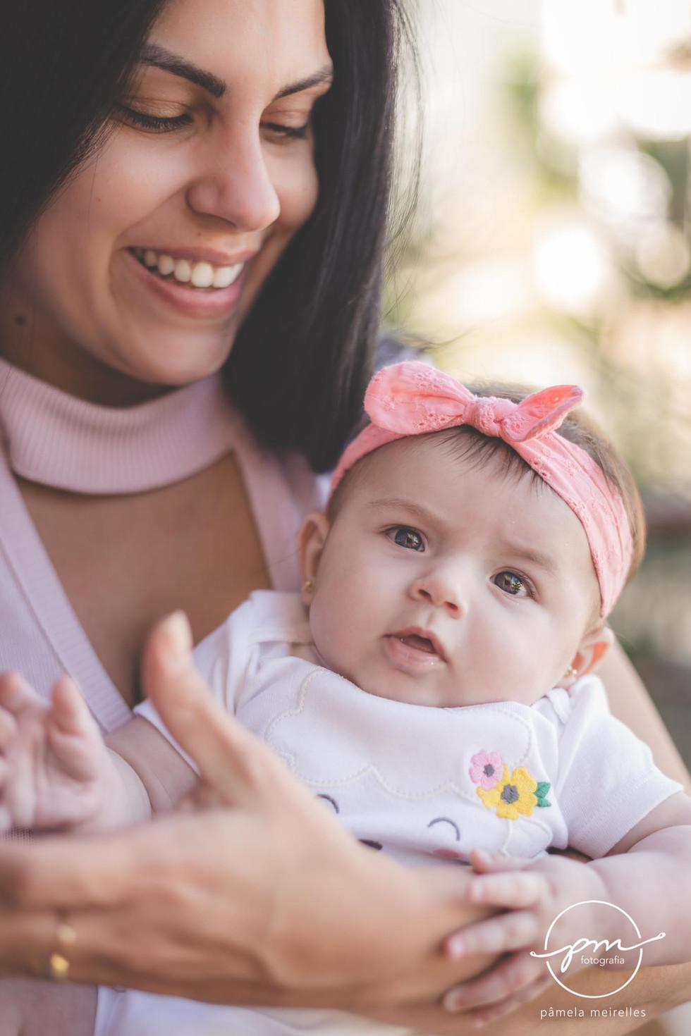 Heloisa-3 meses-26.jpg