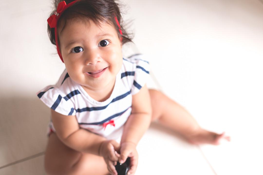 Pietra - 7 meses-7.jpg
