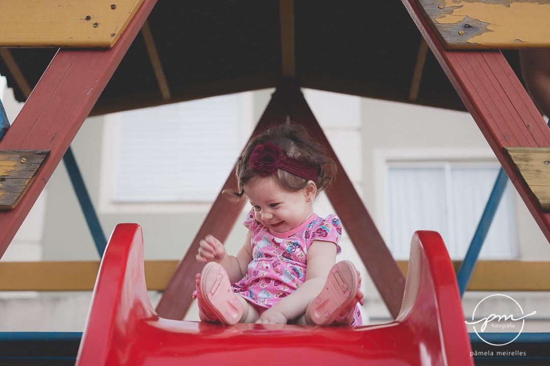 Alice - 7 meses-14.jpg