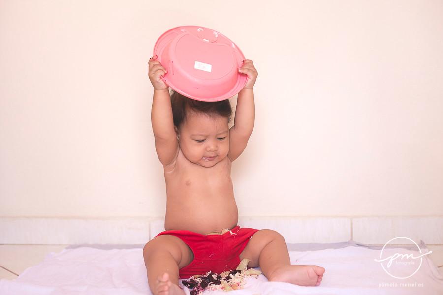 Pietra - 9 meses-14.jpg