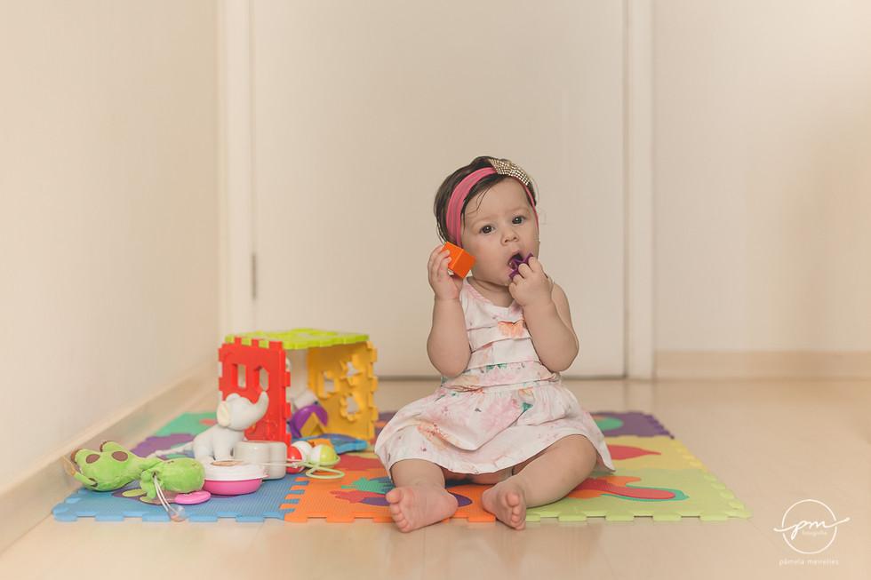 Alice - 6 meses-2.jpg