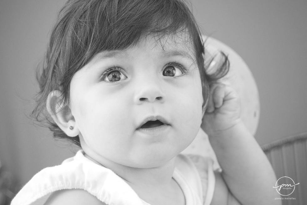 Heloisa - 10 meses-7.jpg