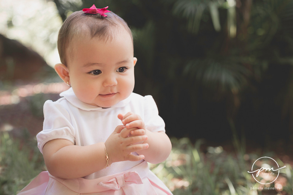 Yuna 9 meses-10.jpg