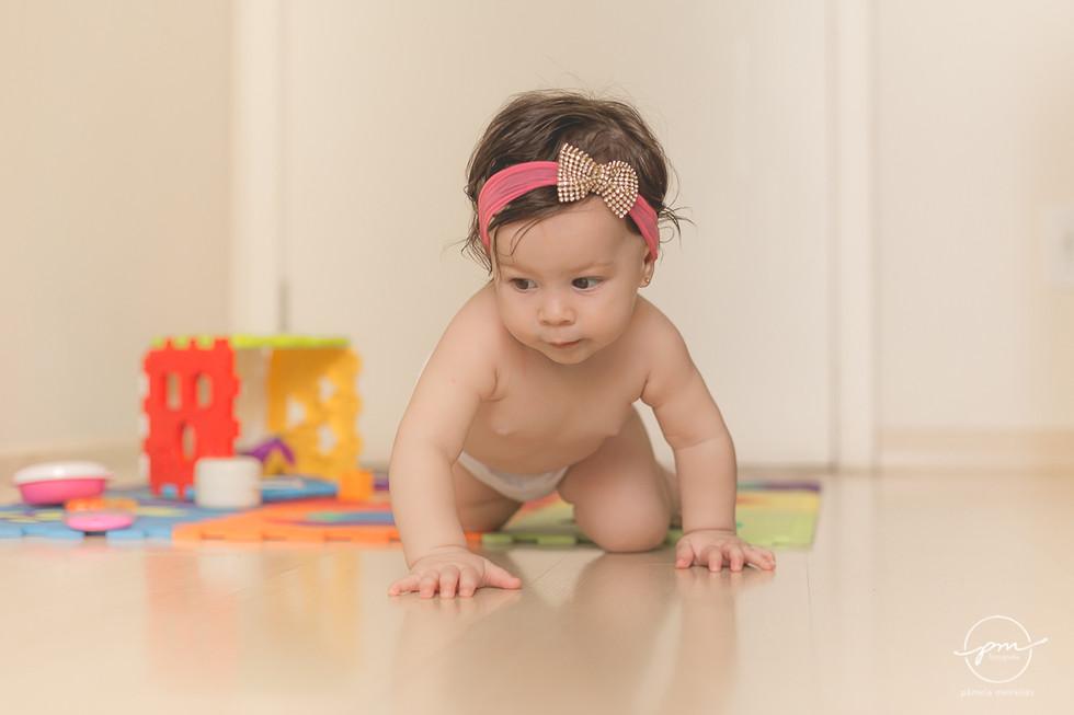 Alice - 6 meses-11.jpg