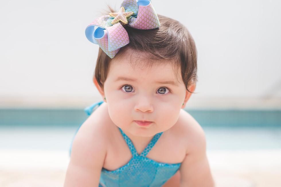 Heloisa - 8 meses-6.jpg