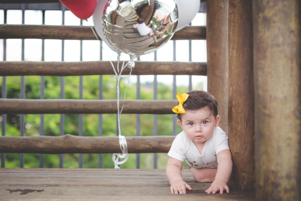 Heloisa - 8 meses-24.jpg