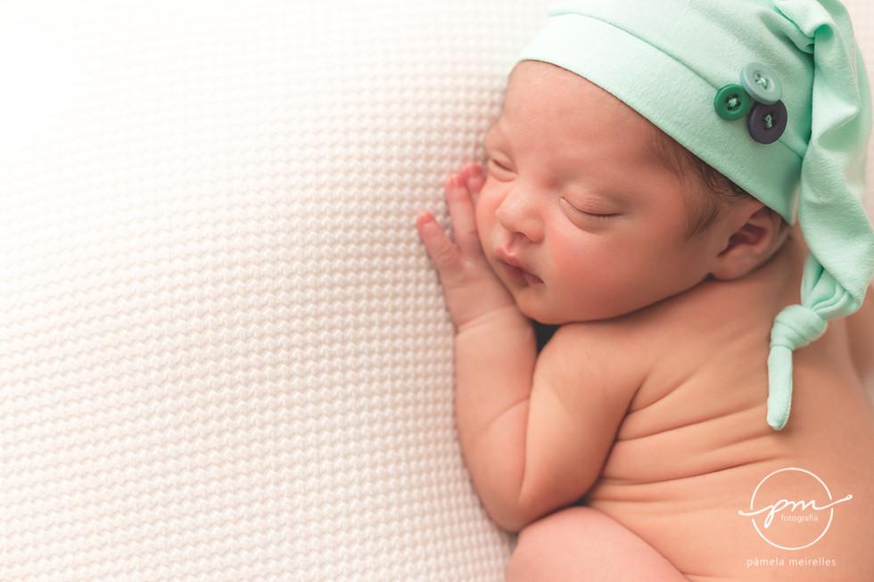 Newborn Davi-36.jpg