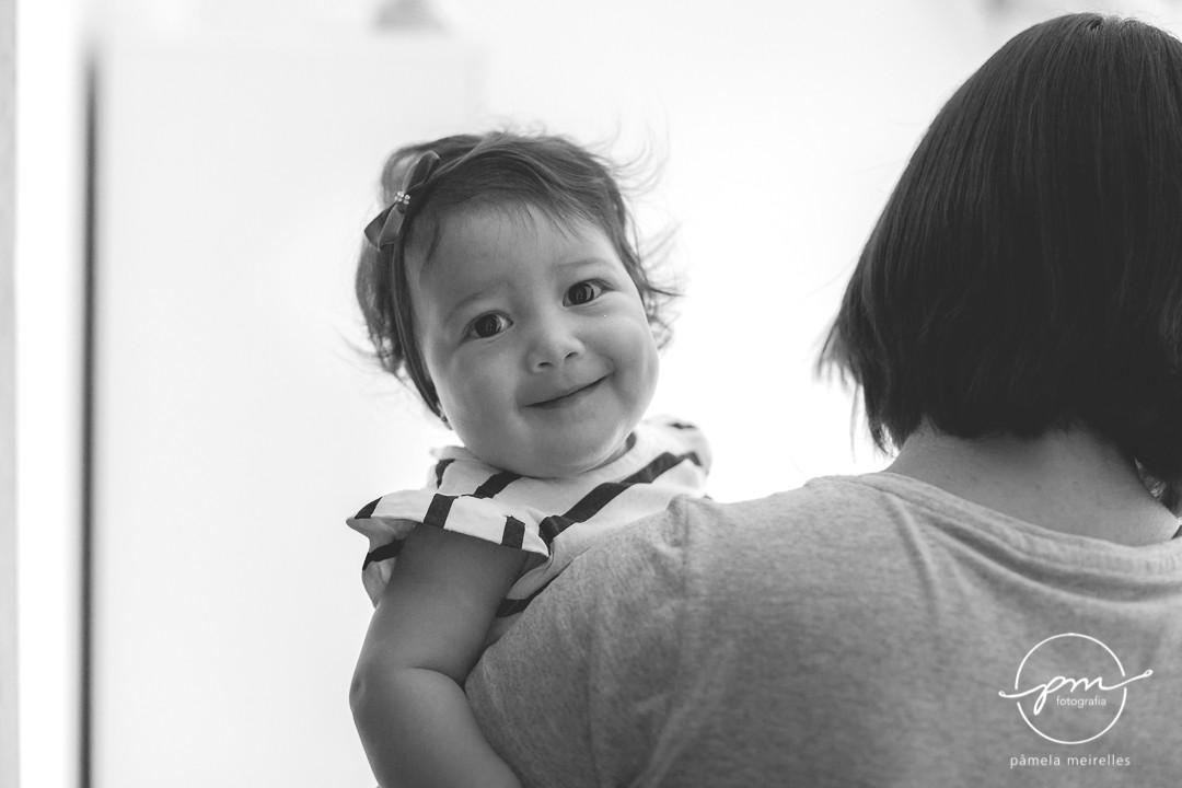 Pietra - 7 meses-1.jpg