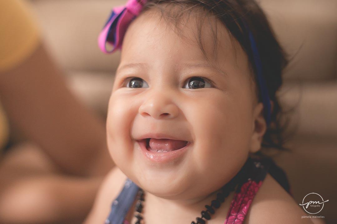 Pietra - 6 meses-5.jpg