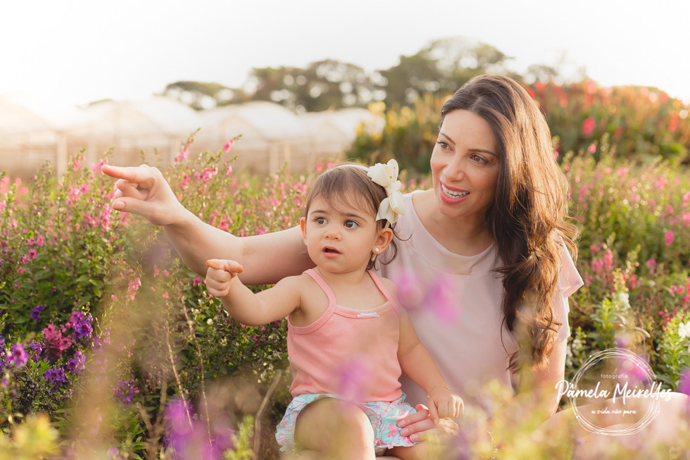 Dia das mães 2021 - Holambra-28.jpg