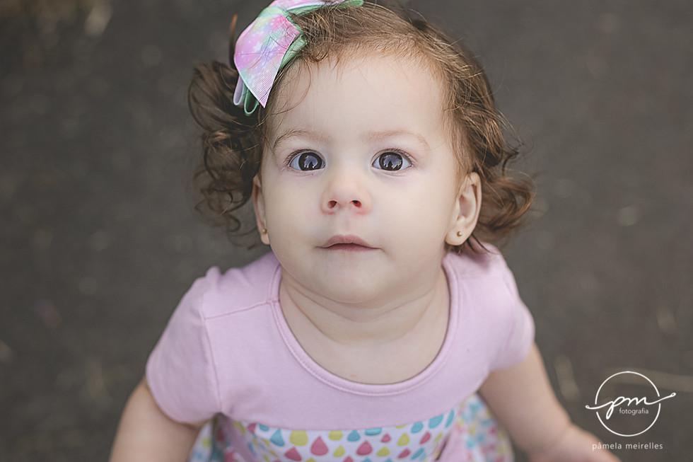 Alice - 11 meses-19.jpg