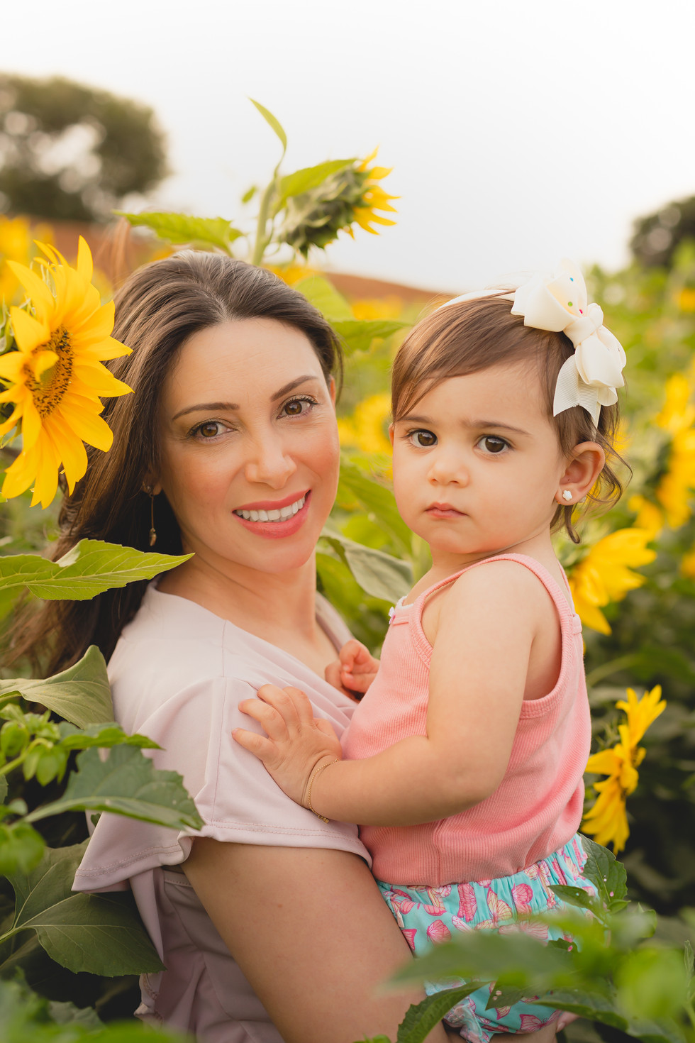 Dia das mães 2021 - Holambra-5.jpg