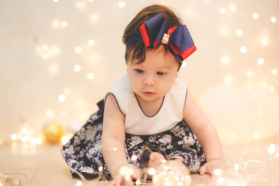 Alice - 5 meses-13.jpg