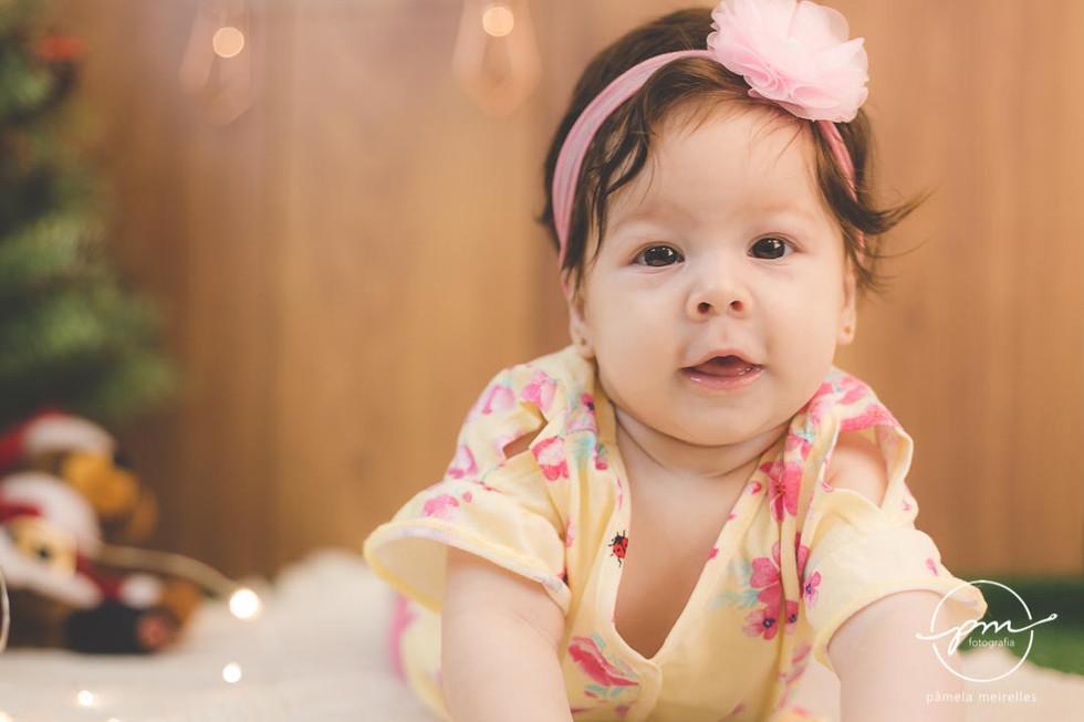 Alice - 5 meses-4.jpg