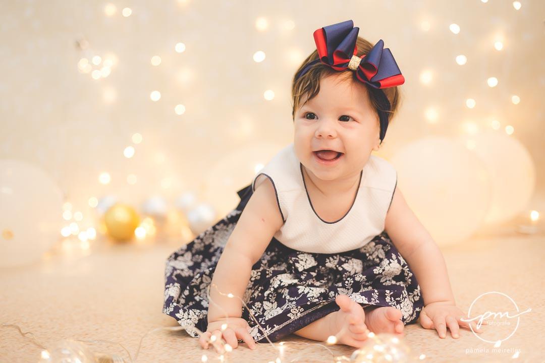 Alice - 5 meses-14.jpg