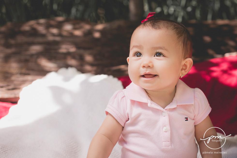 Yuna 9 meses-1.jpg