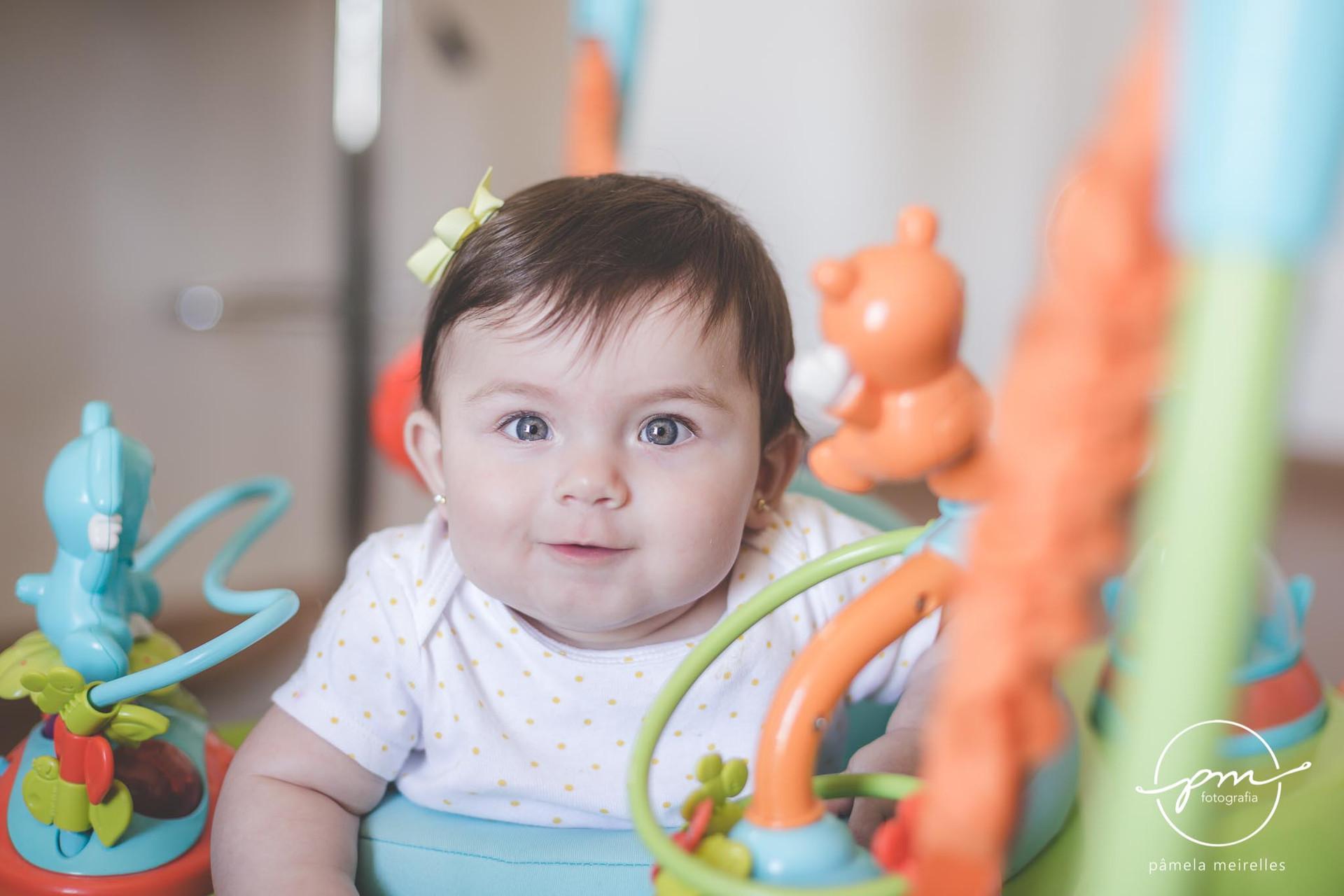 Heloisa - 6 meses-7.jpg