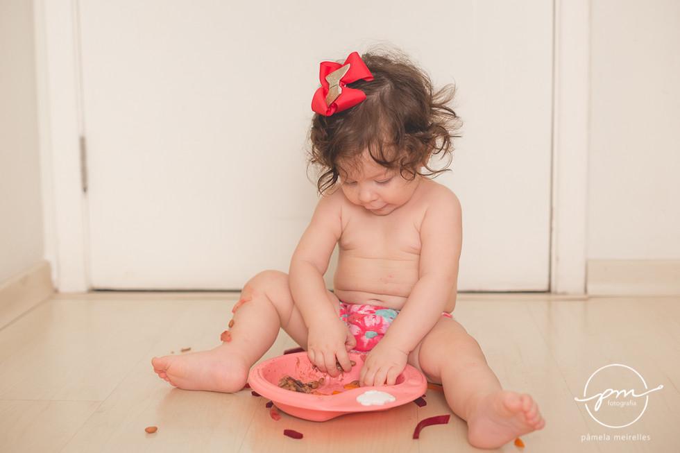 Alice - 10 meses-9.jpg