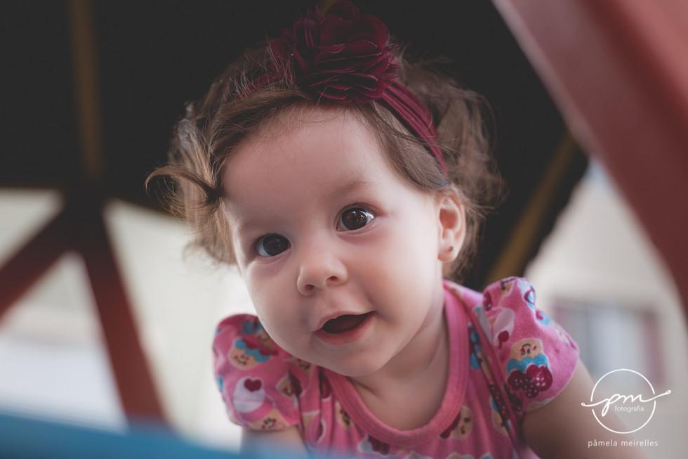 Alice - 7 meses-10.jpg
