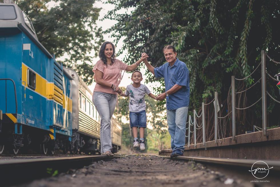 Gabriel e Família-46_.jpg