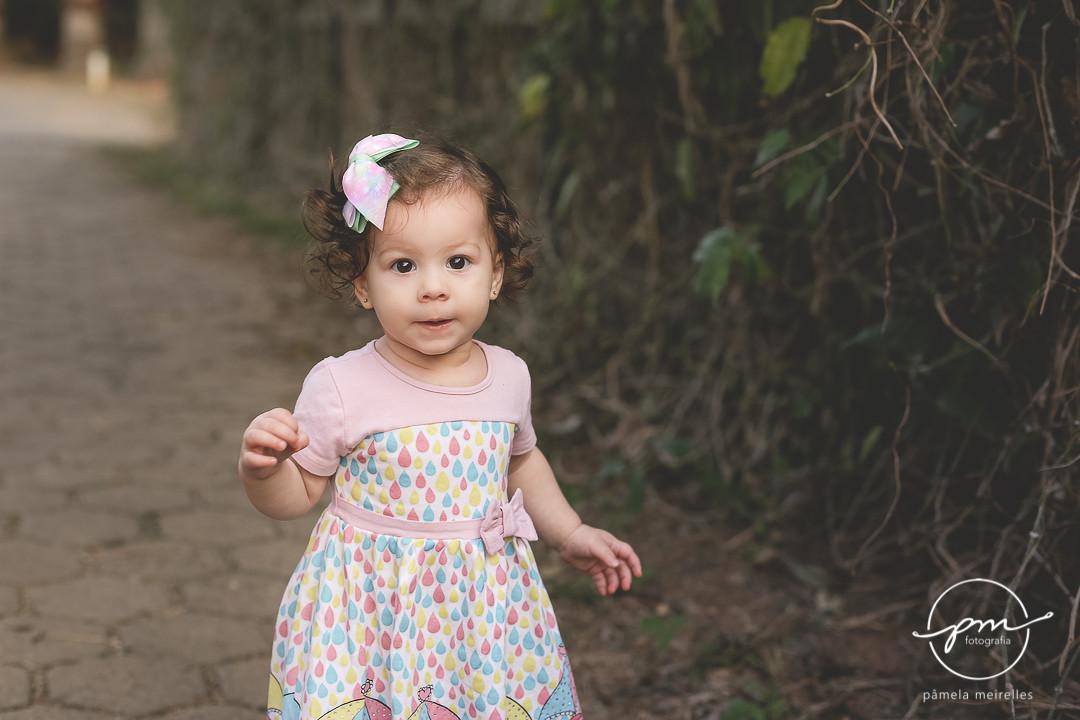 Alice - 11 meses-21.jpg